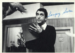 Soupy Sales - 1966 Trading Card # 09