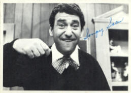 Soupy Sales - 1966 Trading Card # 34