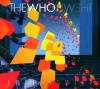 The Who - Endless Wire - 2006 USA CD