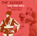 The Seeker - 1970 Mexico 45 (EP)