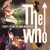 The Who - 30 Years Of Maximum R&B - 1994 USA CD Box Set